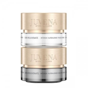Rejuvenate & Correct Intensive Nourishing Day & Night