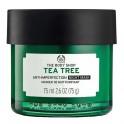 Tea Tree Anti-Imperfection Night Mask