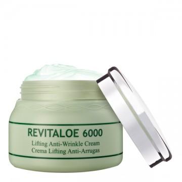 Revitaloe 6000