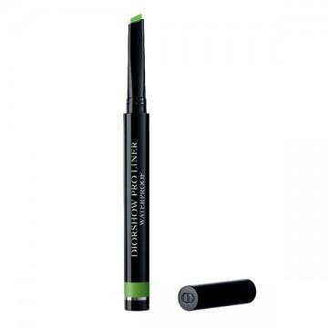 diorshow-pro-liner-waterpfroof-092-black