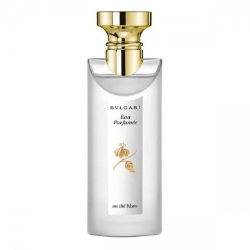 Eau Parfume Au The Blanc