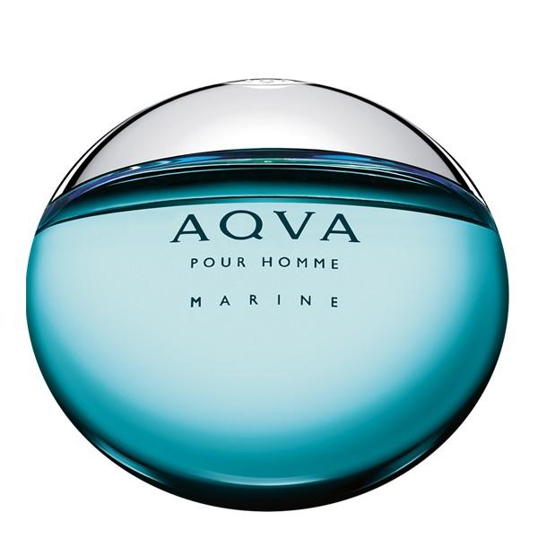 Aqua Pour Homme Marine