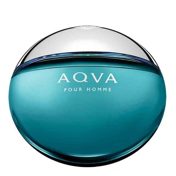 Aqua Pour Homme
