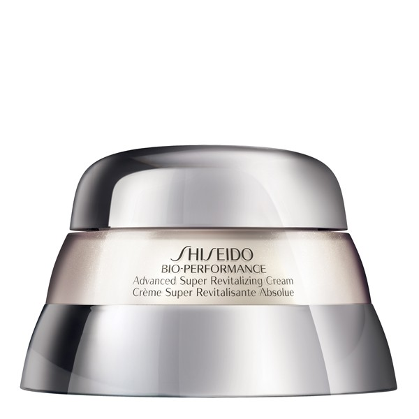 Bio Performance Advanced Super Revitalizer Cream