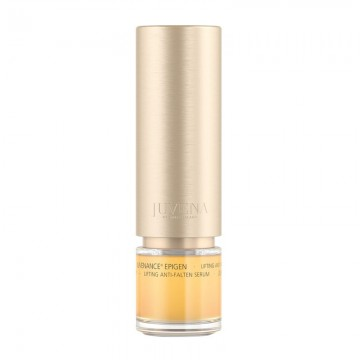 Juvenance Epigen Lifting Anti-Wrinkle Serum Face & Eyes