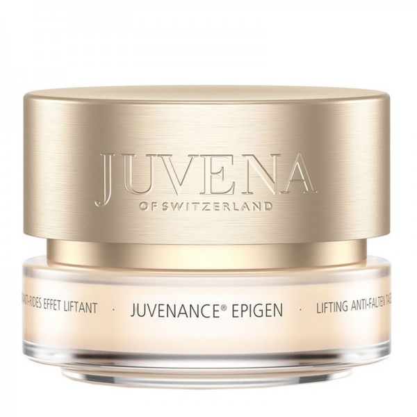 Juvenance Epigen Lifting Anti-Wrinkle Day Cream