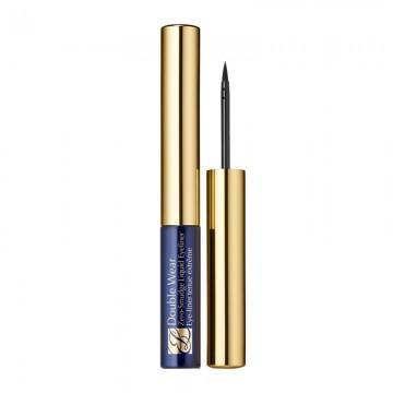 Double Wear Zero-Smudge Liquid Eyeliner