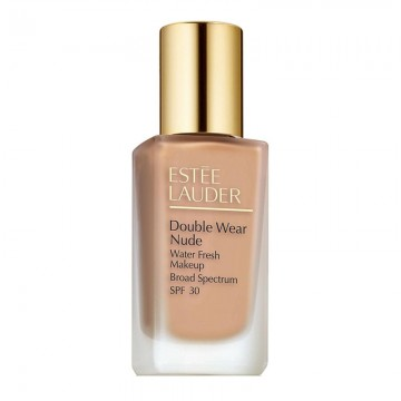 Double Wear Nude Water Fresh SPF30