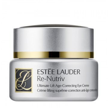 Re Nutriv Ultimate Lift Eye Cream