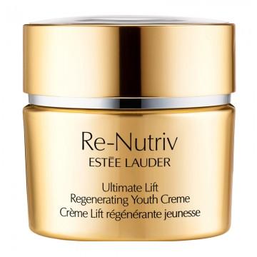 Re-Nutriv Regenerating Youth Creme
