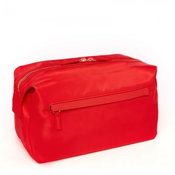 Regalo Carolina Herrera Red Pouch