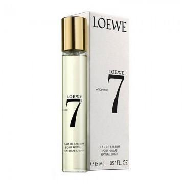 Regalo Loewe 7 Anónimo Mini