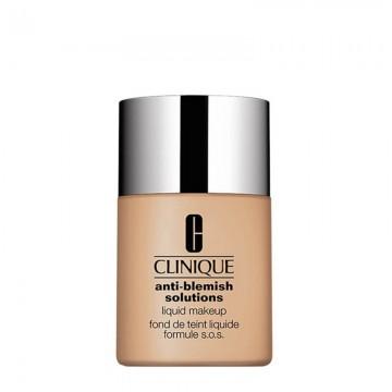 Anti-Blemish Solutions Makeup