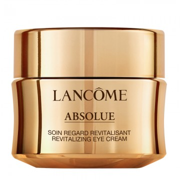 Absolue Revitalising Eye Cream