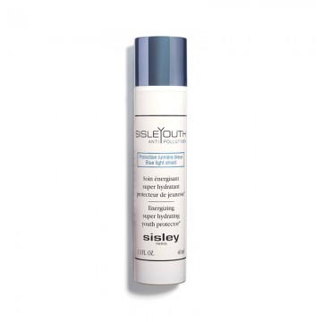 Sisleyouth Anti-Pollution Enegizing Super Hydrating Youth Protector