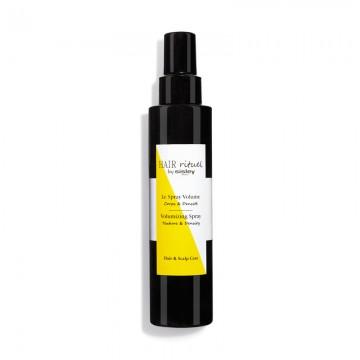 Hair Rituel Le Spray Volume - Corps & Densité