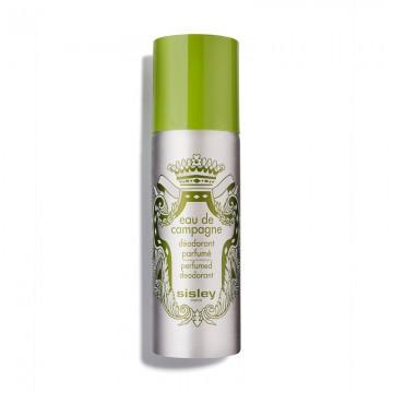 Eau Campagne (Deodorant Spray)