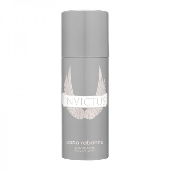 Invictus (Deodorant Spray)