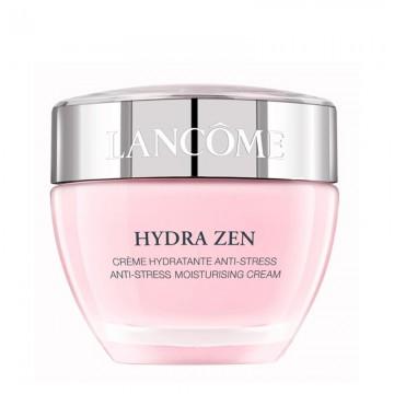 Hydra Zen Neurocalm Soin Hydratant Apaisant Anti-Stress