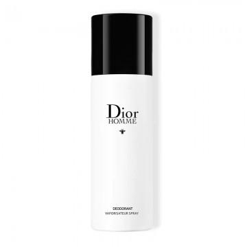 Deodorant Spray
