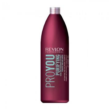 Proyou Purifying Shampoo