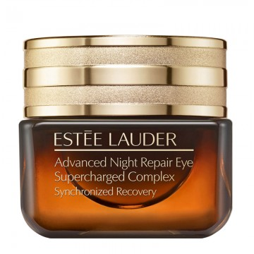 Advanced Night Repair Eye Supercharged Complex