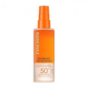 Sun Beauty Sun Protective Water SPF50