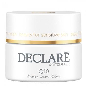 Age Control Q10 Cream