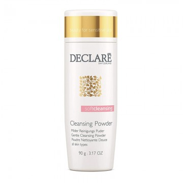 SoftCleansing Cleansing Powder