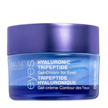 Hyaluronic Cream for eyes