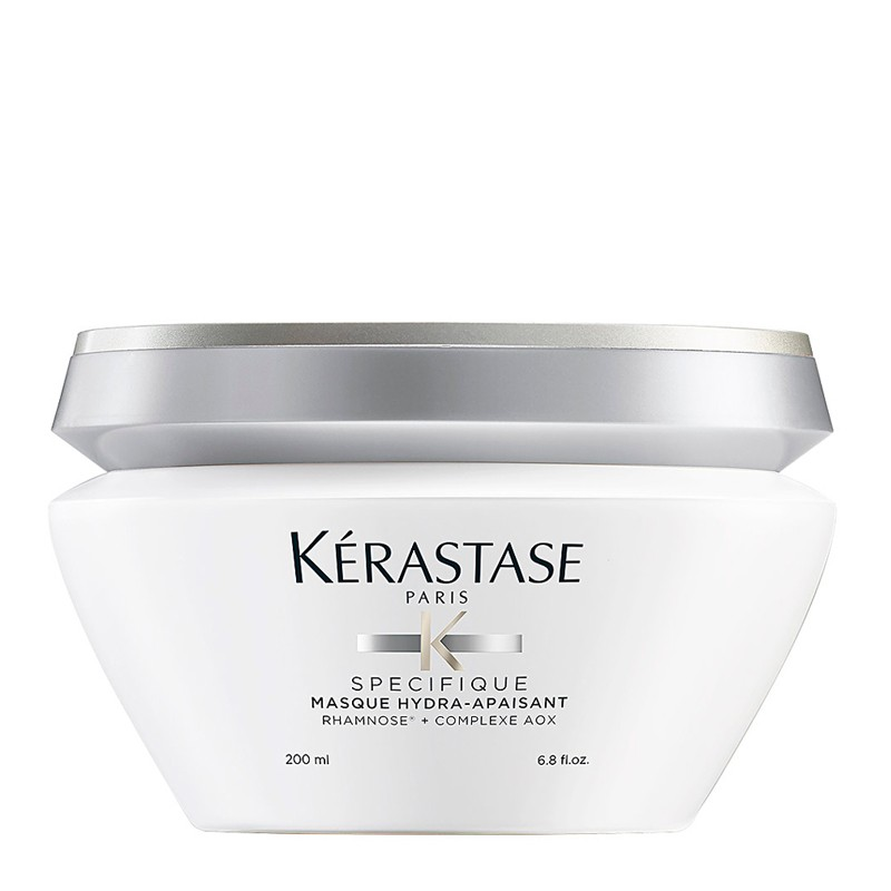 Image of Kérastase Masques Specifique Masque Hydra-Apaisant