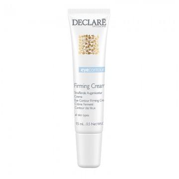 Age Control Eye Contour Firming Cream