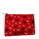 Regalo Cacharel Pouch