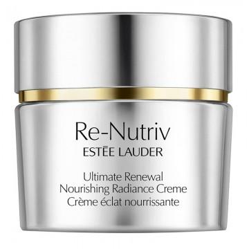 Ultimate Renewal Nourishing Radiance Creme
