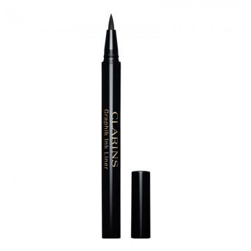 Eyeliner Graphik Ink Liner