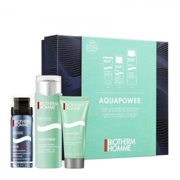 Aquapower SET