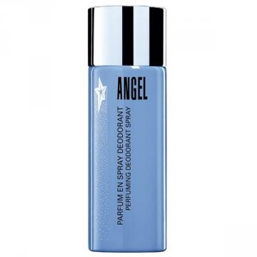 Angel (Deodorant Spray)