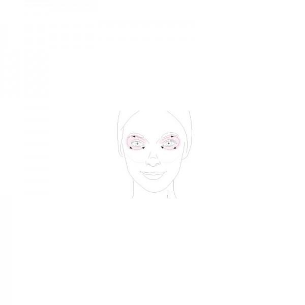 Essential Shock Intense Lip & Eye Cream SPF15
