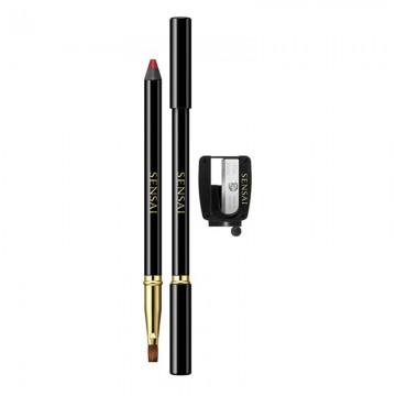 Colour Lipliner Pencil