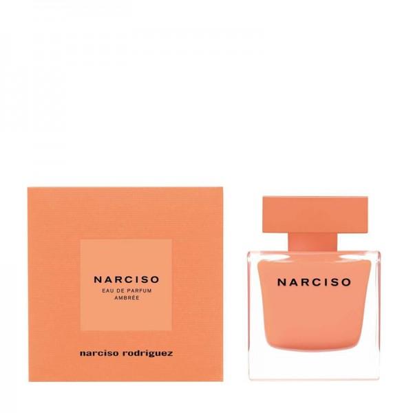 Narciso Ambrée