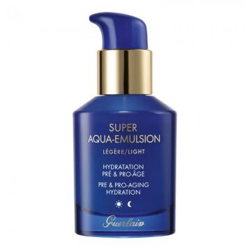 Super Aqua-Emulsion Light