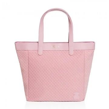 Regalo Tous Loveme Pink Bag