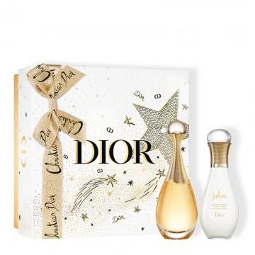 Eau de Parfum Cofre Christmas Edition