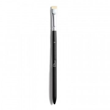 Eyeliner Brush Nº24