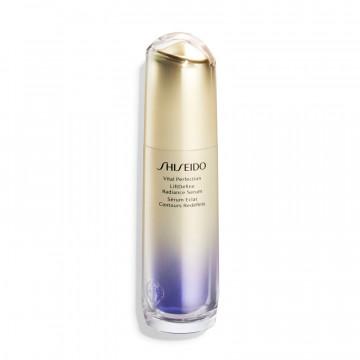 Vital Perfection LiftDefine Radiance Serum