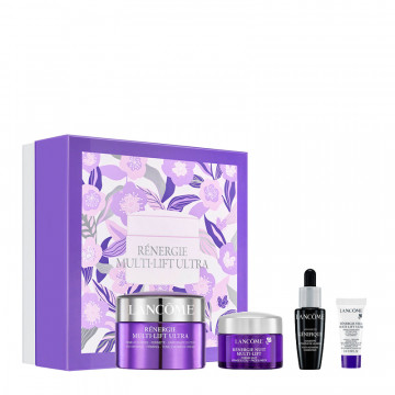 Renergie Multi Lift Ultra Cream SET