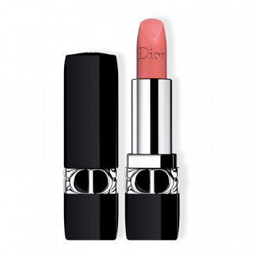 refillable-color-couture-lipstick-4-finishes-satin-matte-metallic-and-velvety-floral-treatment-comfort-and-long-lasting