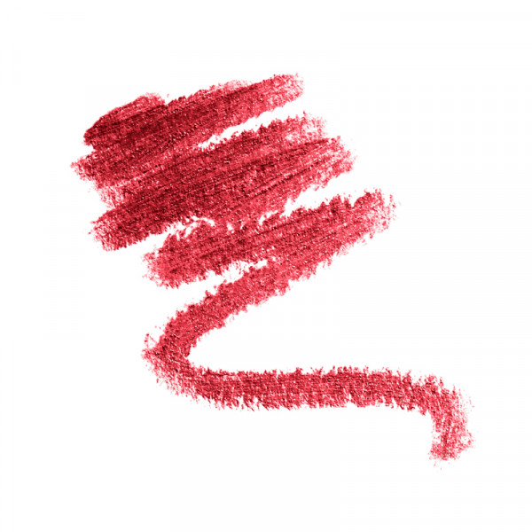 lip-liner-pencil-intense-couture-color-comfort-and-long-lasting-makeup