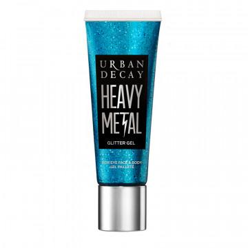 gel-glitter-heavy-metal