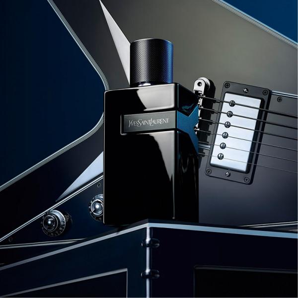 Y Le Parfum